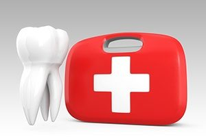 Oklahoma City Emergency Dentist